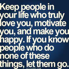 #love #motivation #happiness #livethelifeyoulove #life #zerofucksgiven