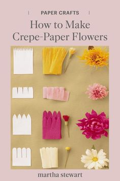 Diy Arts And Crafts, Creative Crafts, Home Crafts, Fun Crafts, Paper Crafts, Craft Projects For Adults, Crafty Projects, Diy Projects To Try, Craft Ideas