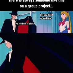 How group projects usually work #9gag @9gagmobile #FF #tagforlikes #lol
