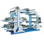 Mohindra Engineering Company offers a wide range of high quality PP bag printing machine which are appreciated for its high performance, minimal maintenance, better quality and available at very reasonable price.