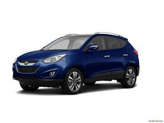 8 Best Cleveland 2015 Hyundai Tucson Limited (4door) Cuv. Landscape Companies In Michigan. Interest Rate Home Equity Loan. Private Mental Health Care Tahoe Hybrid Price. Divorce Laws In Vermont Campus Ministry Ideas. Rutgers Arts And Sciences Gay Rights Military. App For Credit Card Payments. Cocoa Beach Italian Restaurants. Roofing Contractors Springfield Ma