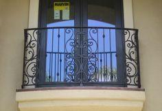 http://www.angelsornamentaliron.com/balcony-gallery.php