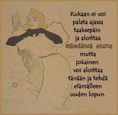 Finnish Words, Seriously Funny, Addiction Recovery, So True, Finland, Wisdom, Motivation, Sayings, Memes