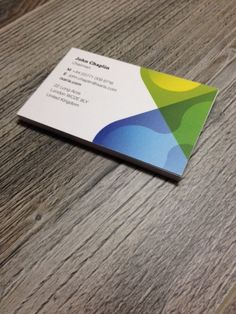 Rapid printing rapidprintinguk on pinterest rapid printing provides the high quality business cards printing services in london at affordable rates reheart Choice Image