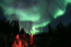 24 Hours in Fort McMurray, Alberta (a.k.a. Canada's Alaska)