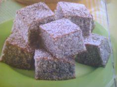 Hrnčekový makový koláč Krispie Treats, Rice Krispies, Muffins, Baking, Breakfast, Food, Bread Making, Muffin, Meal