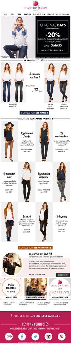 newsletter EdeF Legging, Short, Shopping, Suit