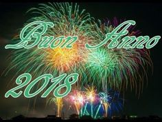 Happy new year photos for you Happy New Year Photo, Happy New Year 2018, Happy Images, Happy Photos, Image New, Your Image, Italian Quotes, New Year Photos, Neon Signs