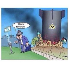 israel vs palestine politics again not taking sides i just want the fighting to stop Deco Disney, Elie Wiesel, Israel Palestine, Only Play, Oppression, Satire, Humor, Human Rights, Religion