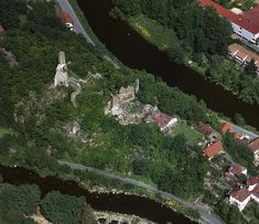Haus der Bayerischen Geschichte - Burgen - Internet - Startseite