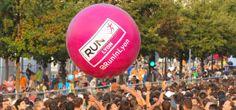 Run In Lyon : Inscriptions : Détails et tarifs