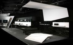 Braunwagner Panasonic-Convention Nizza 2013 05
