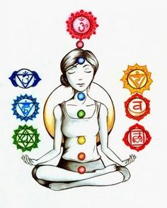 Chakras, Spiritual Paintings, The Body Book, Health 2020, Deep Tissue, Qigong, Massage Therapy, Better Life, Buddhism
