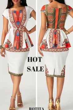 Do you catch up with African print fashion? – African Fashion Dresses - African Styles for Ladies African American Fashion, African Fashion Ankara, African Fashion Designers, African Print Fashion, Fashion Prints, Africa Fashion, Tribal Fashion, African Dresses For Women, African Print Dresses