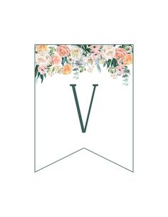 TCM-Floral-MasonJar-V.jpg (2550×3300)