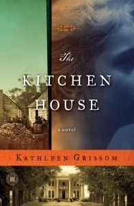 In 1790, Lavinia, a 7 year-old Irish orphan with no memory of her past, arrives on a tobacco plantation where she is put to work as an indentured servant with the kitchen house slaves. She becomes deeply bonded to her new family, Lavinia is accepted into the world of the big house, where the master is absent and the mistress battles opium addiction. As time passes she finds herself perilously straddling 2 very different worlds  and lives are at risk.