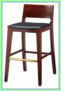 bar height wooden chairs #bar #height #wooden #chairs Please Click Link To Find More Reference,,, ENJOY!! Wooden Chairs, Metal Chairs, Bar Chairs, High Chairs, Diy Bar Stools, Counter Height Bar Stools, Bar Counter, Rustic Patio, Wooden Front Doors