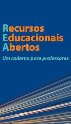 REA - Um caderno para professores