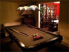 50 best brunswick pool table installs images brunswick pool tables rh pinterest com