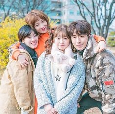 kdrama, weightlifting fairy, and kim bok joo image Weightlifting Fairy Wallpaper, Weightlifting Fairy Kim Bok Joo Wallpapers, Weightlifting Fairy Kim Bok Joo Swag, Weighlifting Fairy Kim Bok Joo, Nam Joo Hyuk Lee Sung Kyung, Ver Drama, Lee Joo Young, Joon Hyung, Kim Book