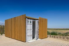Tagus Linear Park   / Topiaris Landscape Architecture