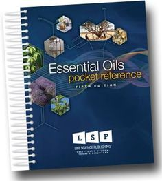 Young Living Oils use is based on the French Model of Aromatherapy. You will never know everything. here is a guide that everyone should have.  http://ylscents.com/SeaSpiritSelfHealing/