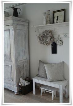 Möbel und Dekoration Mehr