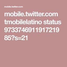 mobile.twitter.com tmobilelatino status 973374691191721985?s=21