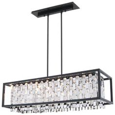 Possible dining fixture: DVI Lighting Dining Room Lighting, Home Lighting, Lighting Ideas, Pendant Lighting, Number 3, House Numbers, Dining Area, Chandeliers, Light Fixtures