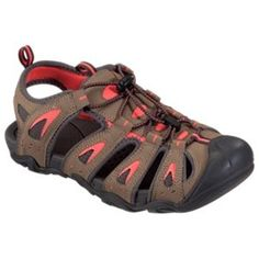 35394d13009e World Wide Sportsman Lost River Water Shoes for Ladies - 10 M Lost River