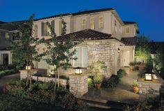 Limestone - San Marino | I-XL Masonry Supplies | Eldorado