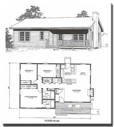 48efd3ea88d187772d70808bffed9d99--cabin-plans-cottage-house-plans Ranch Duplex House Plans Breezeway on best one story house plans, open one story house plans, square 4-bedroom ranch house plans, ranch condo house plans, ranch barn plans, ranch contemporary house plans, ranch country house plans, ranch land plans, economical duplex plans, ranch mansion plans, simple duplex floor plans, side by side duplex plans, ranch split level house plans, 4-bedroom duplex floor plans, ranch victorian house plans, ranch prairie house plans, one story duplex plans, ranch house building plans, one story ranch house plans, ranch style duplex plans,