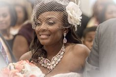The Charite Wedding Photo By iShoot Pictures