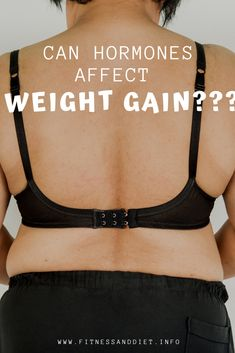 Hormonal Imbalance and Weight Gain ** Read more at the image link. Hormonal Weight Gain, Sleep Early, Hormone Imbalance, Cortisol, Lifestyle Changes, Menopause, Our Body, Body Types, Metabolism