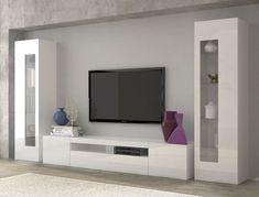 Modern tv wall unit designs for living room wall unit ideas interior best modern wall units . modern tv wall unit designs for living room Modern Tv Cabinet, Modern Tv Wall Units, Tv Cabinet Design, Tv Unit Design, Modern Wall, Modern Living, Small Living, Media Cabinet, Luxury Living