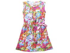 listing Shopkins dresses ! is published on Austree - Free Classifieds Ads from all around Australia - http://www.austree.com.au/baby-children/kids-clothing/shopkins-dresses_i1410