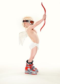 :) children-s-whimsy-photography Posing Guide, Posing Ideas, Silly Love Songs, Children Photography, Photography Ideas, Holiday Photos, Mommy And Me, Cupid, Happy Valentines Day
