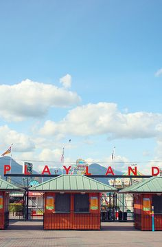 So excited to be going to Playland this weekend! My work is paying for the whole Corporate Company's Gate passes, all day ride passes & catered lunch! My Job Rocks.Love all the perks we get through our company! Seymour, Montreal Travel, Vancouver British Columbia, Visit Canada, East Village, Quebec City, Most Beautiful Cities, Pacific Northwest, Places To Go
