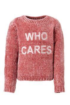 C&A Palomino glitter trui met pailletten ecru | wehkamp