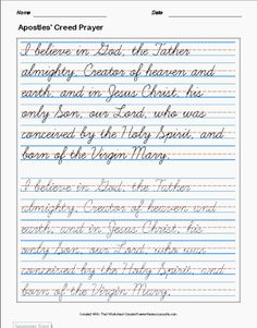 tim chester the apostles creed pdf
