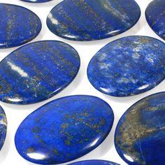 Benefits of Lapis Lazuli What Is Lapis Lazuli, Lapis Lazuli Meaning, Lapis Lazuli Bracelet, Ancient Civilizations, Crystal Healing, Benefit, Meant To Be, Check
