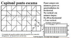 Resultado de imagen para como se hace pliegues en tela