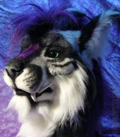 Purple and Blue and Beetlecats by Beetlecat.deviantart.com on @deviantART