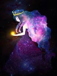 galaxia tumblr wallpaper - Buscar con Google