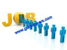 #Associate Private #Banker - #Private_Banking  http://gulfbankers.com/jobsd-13517-associate-private-banker.html
