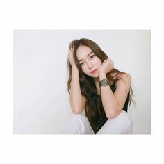 "12 lượt thích, 1 bình luận - 아난다 SoneGG (@shikshin_sweet) trên Instagram: ""Jessica - Bonjour mademoiselle💋 #mademoiselleJ12 #J12 #chanelwatches . .  #jessica #jessicajung…"""