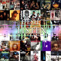 Listen by Desh on SoundCloud