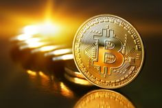 Bitcoin Is Now More Valuable Than Gold