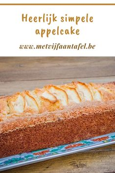 Apple Recipes, Baking Recipes, Yams, Cooking Classes, Hot Dog Buns, Finger Foods, Banana Bread, Deserts, Food And Drink