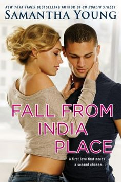 Fall From India Place by Samantha Young, http://www.amazon.com/dp/B00GMY6YXU/ref=cm_sw_r_pi_dp_wUt7sb1KAE8A0